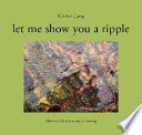 Let Me Show You A Ripple