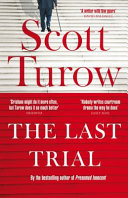 Book The Last Trial