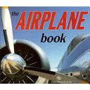 The Airplane Book