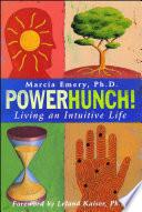 Powerhunch