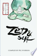 The Whisper Within  Zen and Self