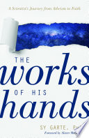 The Works of His Hands Book PDF