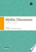 Mythic Discourses