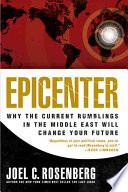 Epicenter Book PDF