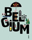 The Bright Side of Belgium Book PDF