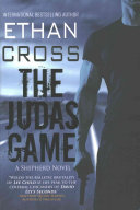 The Judas Game