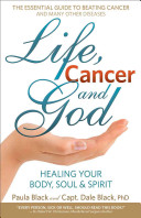 Life  Cancer and God