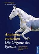 Anatomie verstehen   Die Organe des Pferdes
