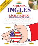 Aprenda Ingles English Facil Y Rapido With