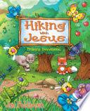 Hiking With Jesus