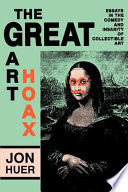 The Great Art Hoax