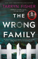 The Wrong Family Book PDF