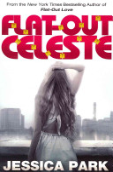 Flat-Out Celeste Pdf/ePub eBook