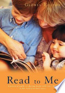 Read To Me : skills, cognitive development, social skills, early...