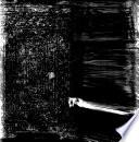 Biblia cum summarioru m  apparatu pleno quadruplicique repertorio insignita cu m  ultra castigationem diligentissima m    signanter in vocabulario dictionu m  hebraicarum     impressa