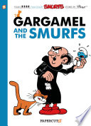 The Smurfs  9  Gargamel and the Smurfs