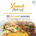 Lunch In Five