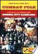 Combat folk  Modena City Ramblers