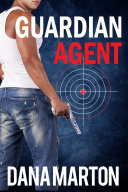 Guardian Agent  Second  Expanded Edition