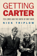 Getting Carter Book Called Jack S Return Home And Many