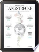 S Ddeutsche Zeitung Langstrecke Ausgabe Iv 2015