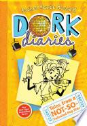 Dork Diaries 3 Enhanced Ebook Edition