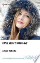From Venice With Love book