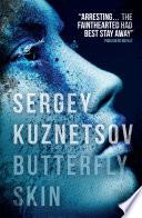 Butterfly Skin