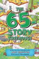 The 65 Story Treehouse