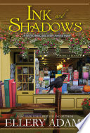 Ink and Shadows Book PDF