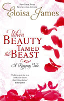 When Beauty Tamed The Beast : - julia quinn miss linnet berry thrynne is...