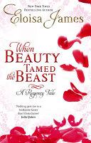 When Beauty Tamed The Beast : - julia quinn miss linnet berry thrynne is...