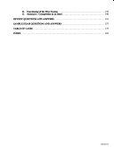 Gilbert Law Summaries