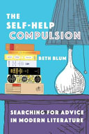 The Self-Help Compulsion