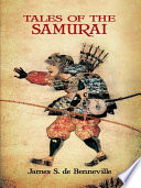 Tales of the Samurai