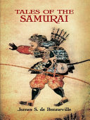 download ebook tales of the samurai pdf epub