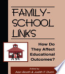 Family School Links