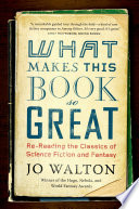 What Makes This Book So Great Book PDF