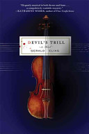 Devil's Trill England He Spends His Time Chain Smoking And