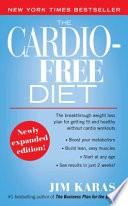 The Cardio Free Diet