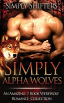 Simply Alpha Wolves