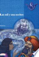 MIL Y UNA NOCHES  LAS 2a  Ed