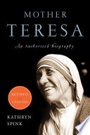 Mother Teresa  Revised Edition
