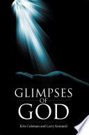 Glimpses Of God