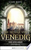 Die Intrige von Venedig