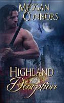 Highland Deception The Mackay Holding At The