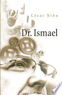 Dr  Ismael
