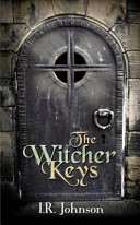 The Witcher Keys