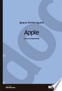 Apple  Lectura empresarial