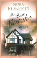 The Best Mistake Book PDF